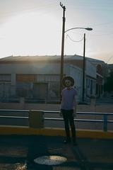IMG_6067 (tabatharussell) Tags: guy phoenix phoenixaz phoenixarizona arizona azphotographer arizonaphotographer azmodel arizonamodel desert dtphx urban downtown phx sunrise arizonasunrise azsunrise