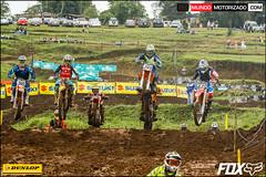 Motocross4Fecha_MM_AOR_0017