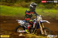 Motocross4Fecha_MM_AOR_0489
