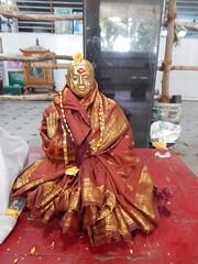 Sri Sadguru Samartha Narayana Maharaj Ashram Harihara  Photography By Chinmaya.M (65)