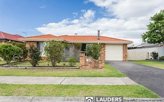 18 Albatross Way, Old Bar NSW