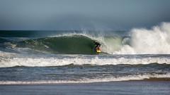Hossegor #13 (Grind_da_coping) Tags: surfing surf france hossegor surfphotography waves wave beach nikon