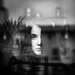 2913 (Elke Kulhawy) Tags: portrait monochrome bnw bw blackandwhite elkekulhawy