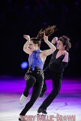 _C2I2292 (Henrybailliebro) Tags: stars ice skating figure skate skaters tessa virtue scott moire canadian canada canadians light show amazing photography henry bailliebrown athlete athletic olympians olympics hamilton ontario 2017