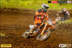 Motocross4Fecha_MM_AOR_0479
