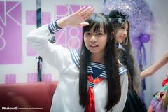 AKB48 画像49