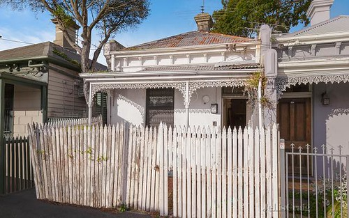 5 King St, Richmond VIC 3121