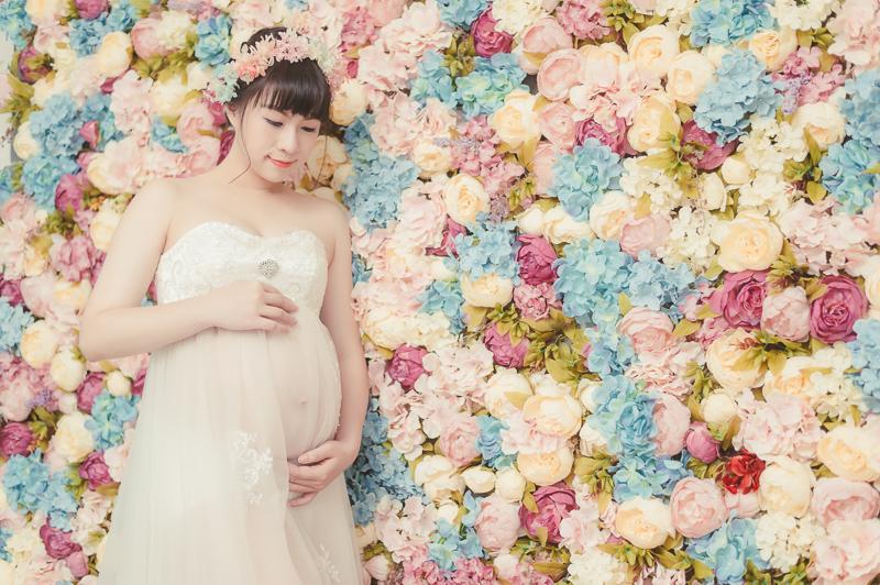 35274343451 c2755e1c3f o 台南愛情街角孕婦寫真|逆齡甜美系媽咪