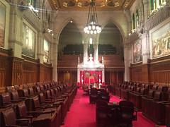 untitled-1677.jpg (Jeff Summers) Tags: parliamentbuildings senatechambers architecture ottawa
