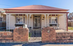 96 Calero Street, Lithgow NSW