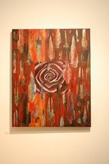 Gus Harper Art Show 2016-8
