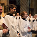 "Ordination of Priests 2017 • <a style=""font-size:0.8em;"" href=""http://www.flickr.com/photos/23896953@N07/35285444440/"" target=""_blank"">View on Flickr</a>"