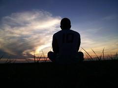 imagens cristãs (josembergramalho) Tags: free christian images imagens cristãs gratuitas fim de tarde por do sol solidão reflaxão pensamento