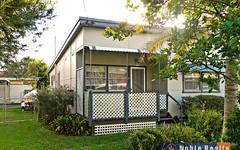 2 Milliken Street, Tuncurry NSW