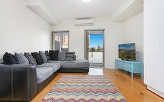 106/359-361 King Street, Newtown NSW