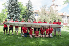 2017_06_17_National Concrete Canoe Competition_JDN_5974.jpg (minespublicrelations) Tags: civilengineering concretecanoe 2017 summer asce strattoncommons