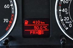 A little hot in my city.   20 june 2017.     SLRC, Mexico.                                 50 C. / 122 F. (Gilberto Ortega) Tags: clima calor desierto desert sonora