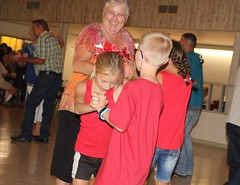 Everybody Dance (polkabeat) Tags: frelsburg lostcause