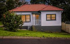 18 Sixth Street, Boolaroo NSW