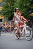 Fremont Summer Solstice Parade 2017 cyclist (523) (TRANIMAGING) Tags: fremontsummersolsticeparade2017cyclist cyclist bodypaint nude naked bike bicycle fremontsummersolsticeparade2017 fremontsummersolsticeparade 2017 fremont seattle art nikond750