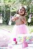 Ana Luiza (Luciana FortunatO) Tags: snackcake princess birthday menina girl bealtiful nature bolo