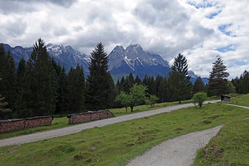 2017-05-21 Garmisch-Partenkirchen 045 Breitenau