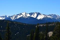 E.C. Manning Provincial Park (careth@2012) Tags: ecmanningprovincialpark wilderness outdoors nature landscape scenery scene scenic view britishcolumbia panorama manningpark snowcappedmountains snowcapped mountains mountain