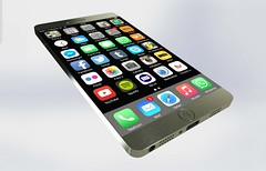 Samsung Galaxy S8 128gb (Photo: burhanrehman on Flickr)