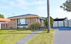 74 McFarlane Drive, Minchinbury NSW