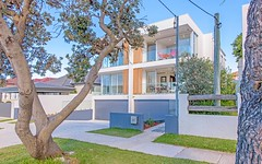 13B Hunter Street, Dover Heights NSW