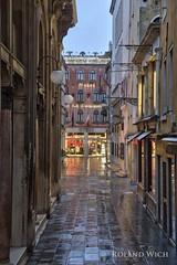 Venezia (Rolandito.) Tags: venedig venezia venice venise europa europe italia italy italie italien
