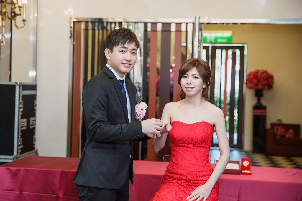 020維多利亞婚禮拍攝