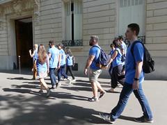WTW-Paris (15)