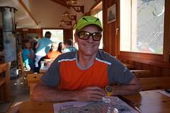 DSC08833.jpg (Henri Eccher) Tags: potd:country=fr italie arbolle pointegarin montagne alpinisme cogne
