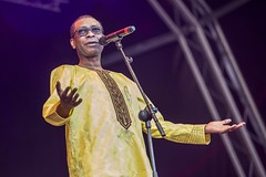 "Youssou N'Dour - Cruilla Barcelona 2017 - Viernes - 1 - M63C3890 • <a style=""font-size:0.8em;"" href=""http://www.flickr.com/photos/10290099@N07/35408735570/"" target=""_blank"">View on Flickr</a>"