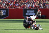 446A0662 (Andy Grosh) Tags: agphotosports tampabaybuccaneers buccaneers chicagobears bears nationalfootballleague nfl professionalfootball nfc nationalfootballconference nfcsouth 813 tampa fl unitedstatesofamerica