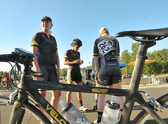 CTH_8895 (Team Cthulhu) Tags: obra pir olympiacyclingteam olympiabeercycling lasweat oregonbicycleracing