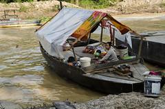 Kampong Phluk - Photo #19 (doug-craig) Tags: cambodia cambodia20170131dng asia kampongphluk siemreap tonlesap culture travel stock nikon d7000 journalism photojournalism dougcraigphotography