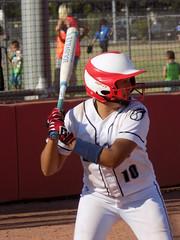 DSCN6922 (Roswell Sluggers) Tags: softball girls elite carlsbad tournament state roswell fastpitch summer kids bob forrest sports complex fun