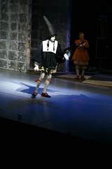 The Imaginary Invalid - Moliere (Ivan Vazov National Theatre Sofia Bulgaria) (thebigbo) Tags: imaginary invalid moliere ivan vazov national theatre sofia bulgaria performance play staging actors