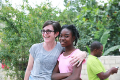 LC3A6807 (Help One Now) Tags: yahveshamma 2k17 helponenow haiti kids childern landscape oceanscape beach