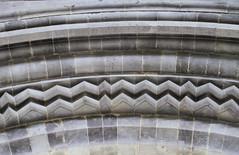 St David's Cathedral Interior 10 (ahisgett) Tags: wales stdavids davids cathedral