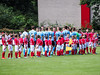 20170709- 170709-FC Groningen - VV Annen-52.jpg (Antoon's Foobar) Tags: achiiles1894 annen fcgroningen oefenwedstrijd vvannen voetbal aku170709vvagro