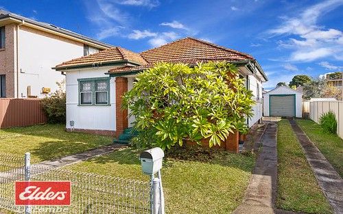 9 Harry Av, Lidcombe NSW 2141