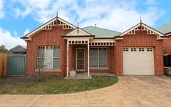 5/299a George Street, Bathurst NSW