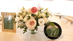 20170506_093056 (Flower 597) Tags: weddingflowers weddingflorist centerpiece weddingbouquet flower597 bridalbouquet weddingceremony floralcrown ceremonyarch boutonniere corsage torontoweddingflorist