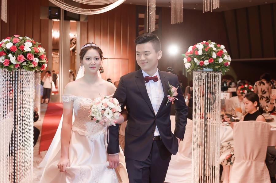 35456126662 00336ac4a9 o [台南婚攝] Y&W/香格里拉飯店遠東宴會廳