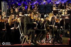 _03A0728 (NOVAOPERA) Tags: concerto papa francesco giubileo aula paolo vi ennio morricone marco frisina