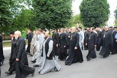 Хресна хода Калинівка (27)