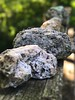 Geodes (Cat Sidh) Tags: geodes stones rocks
